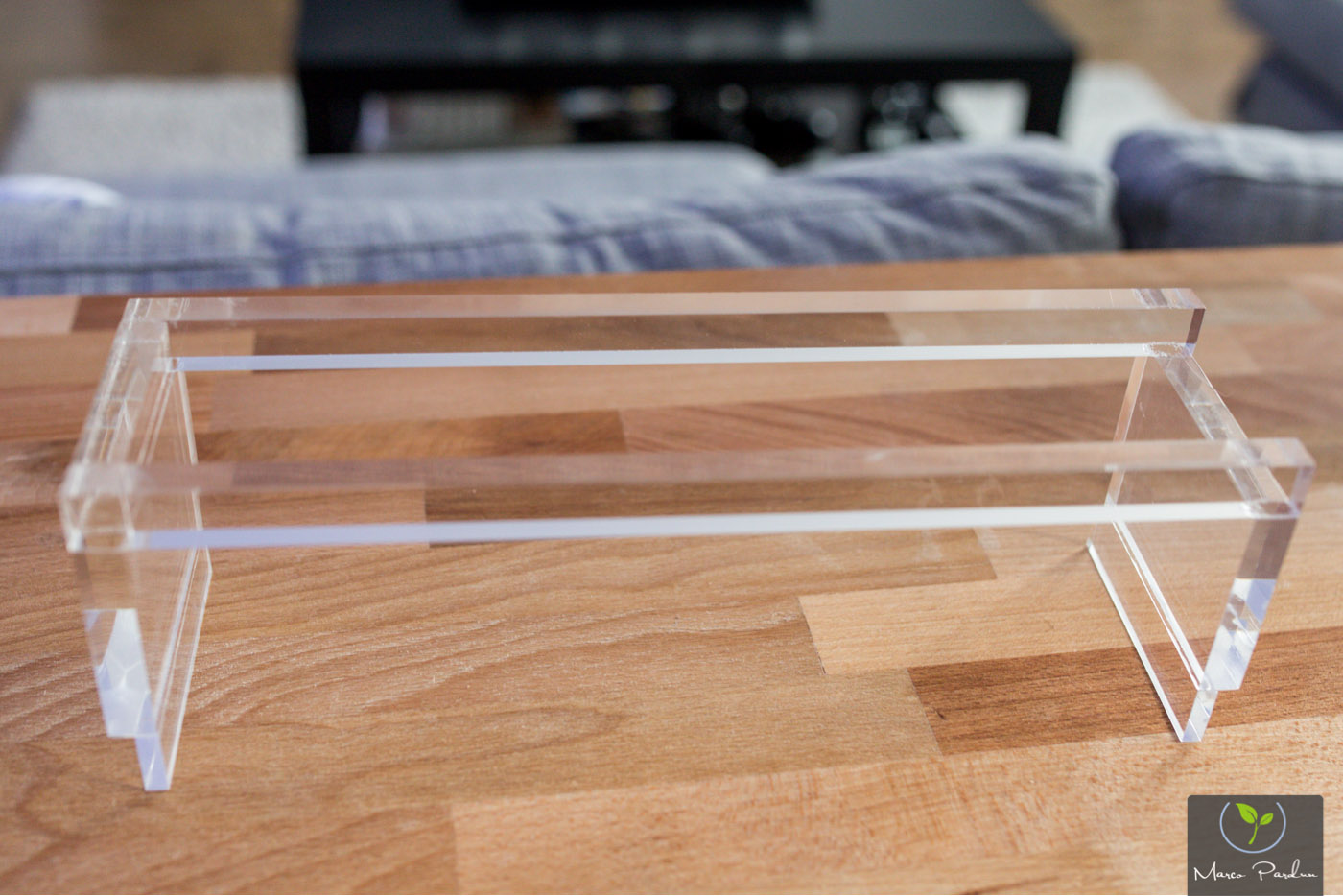diy led lampe selber bauen aquariumbeleuchtung aquascaping forum. Black Bedroom Furniture Sets. Home Design Ideas
