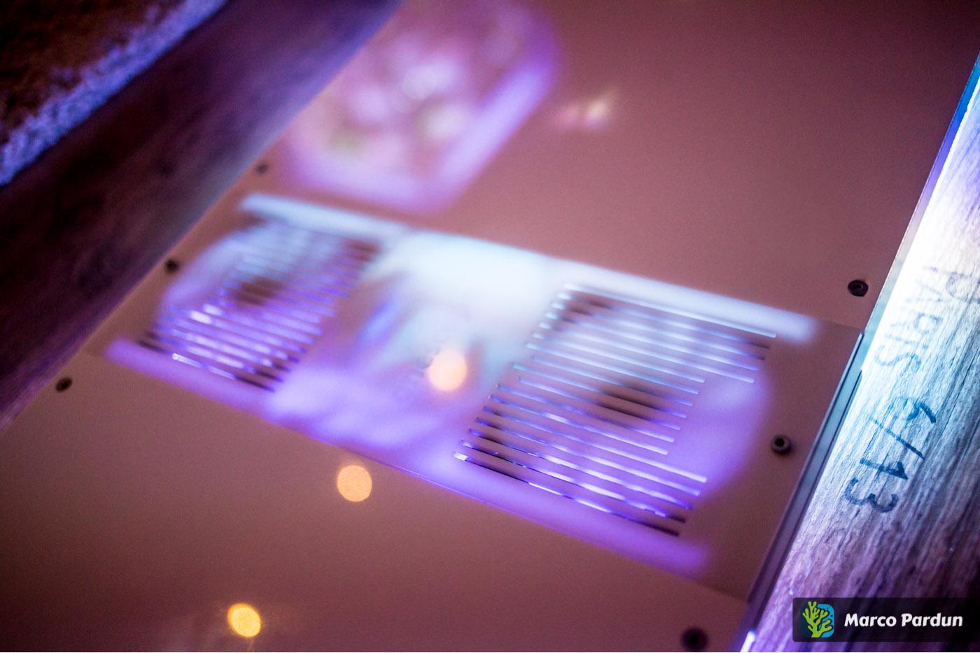 diy vorstellung led lampe f r 400l diy bereich beleuchtung reeftanks dein forum f r. Black Bedroom Furniture Sets. Home Design Ideas