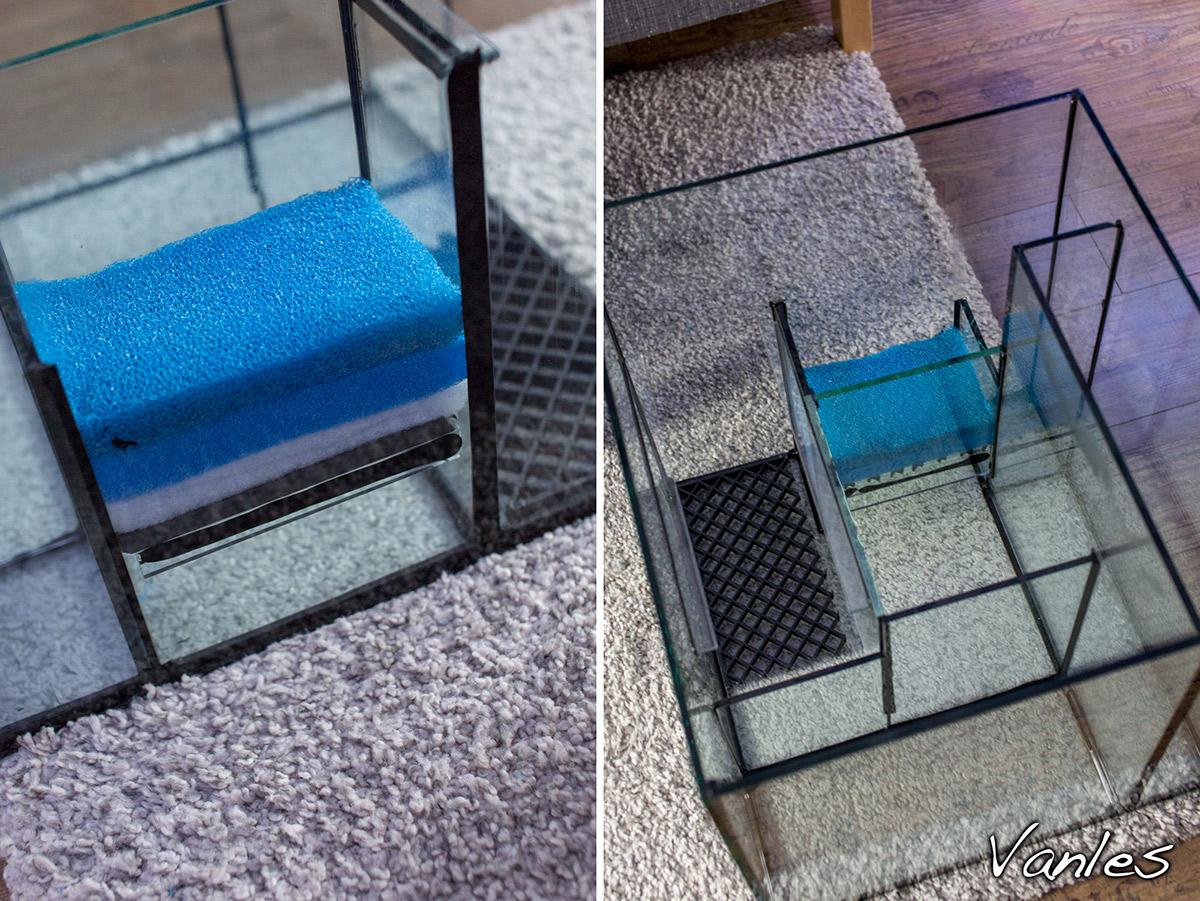 neuer 250l w rfel seite 7 vorbereitung dein. Black Bedroom Furniture Sets. Home Design Ideas