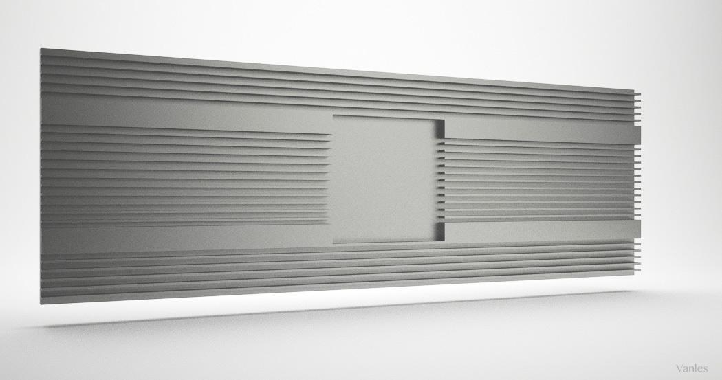 mein neues projekt 150 watt led lampe diy vorstellung fragen vorstellung bauanleitung und. Black Bedroom Furniture Sets. Home Design Ideas